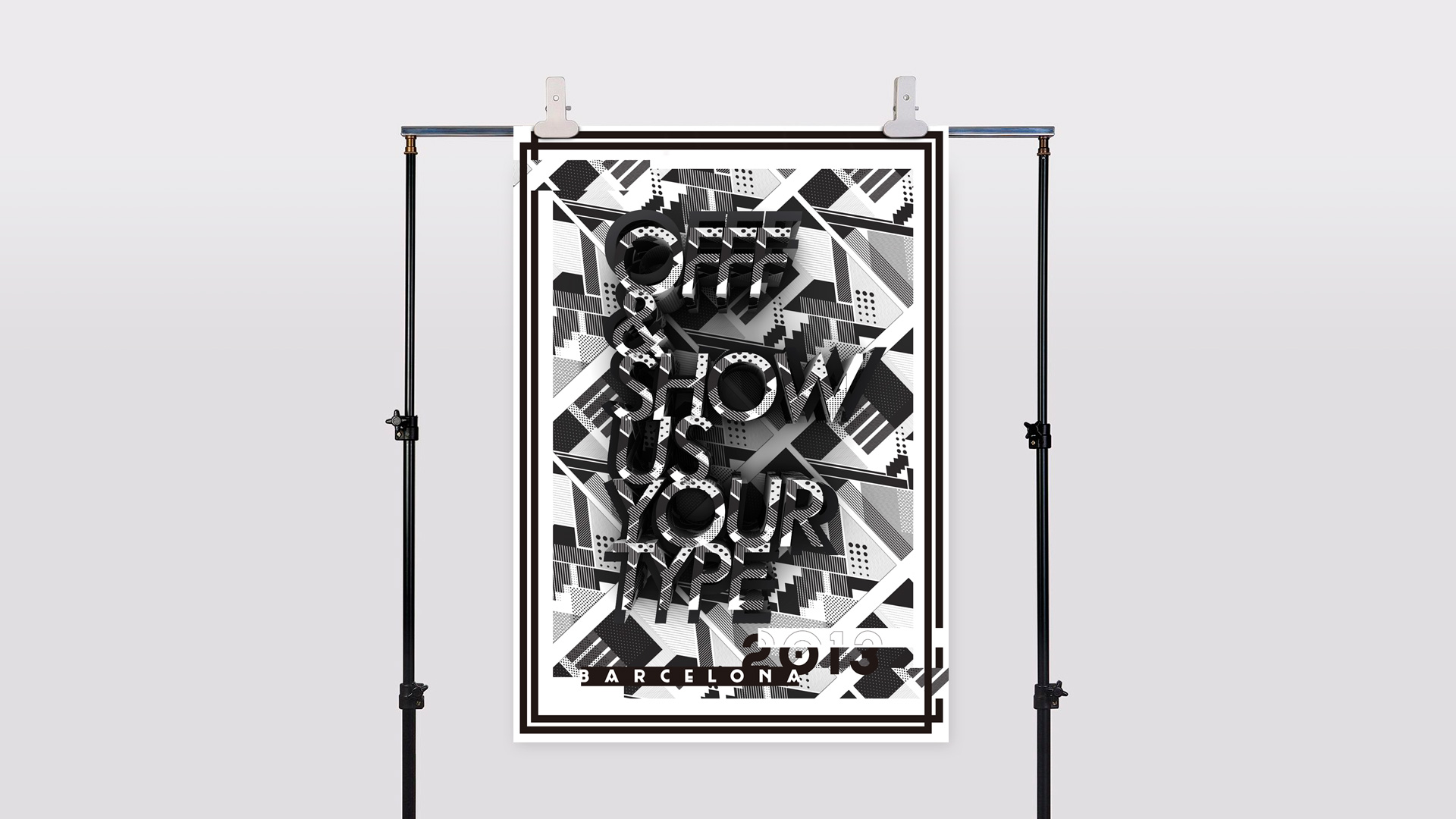a_poster_design_graphic_offf