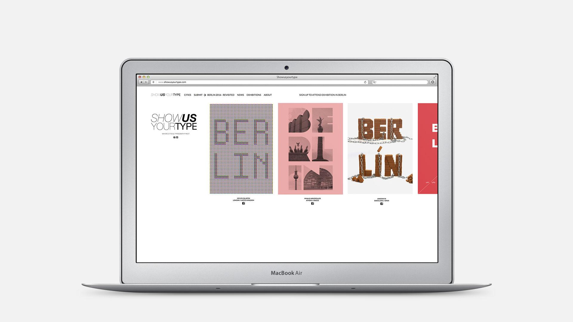 3_poster_design_graphic_berlin