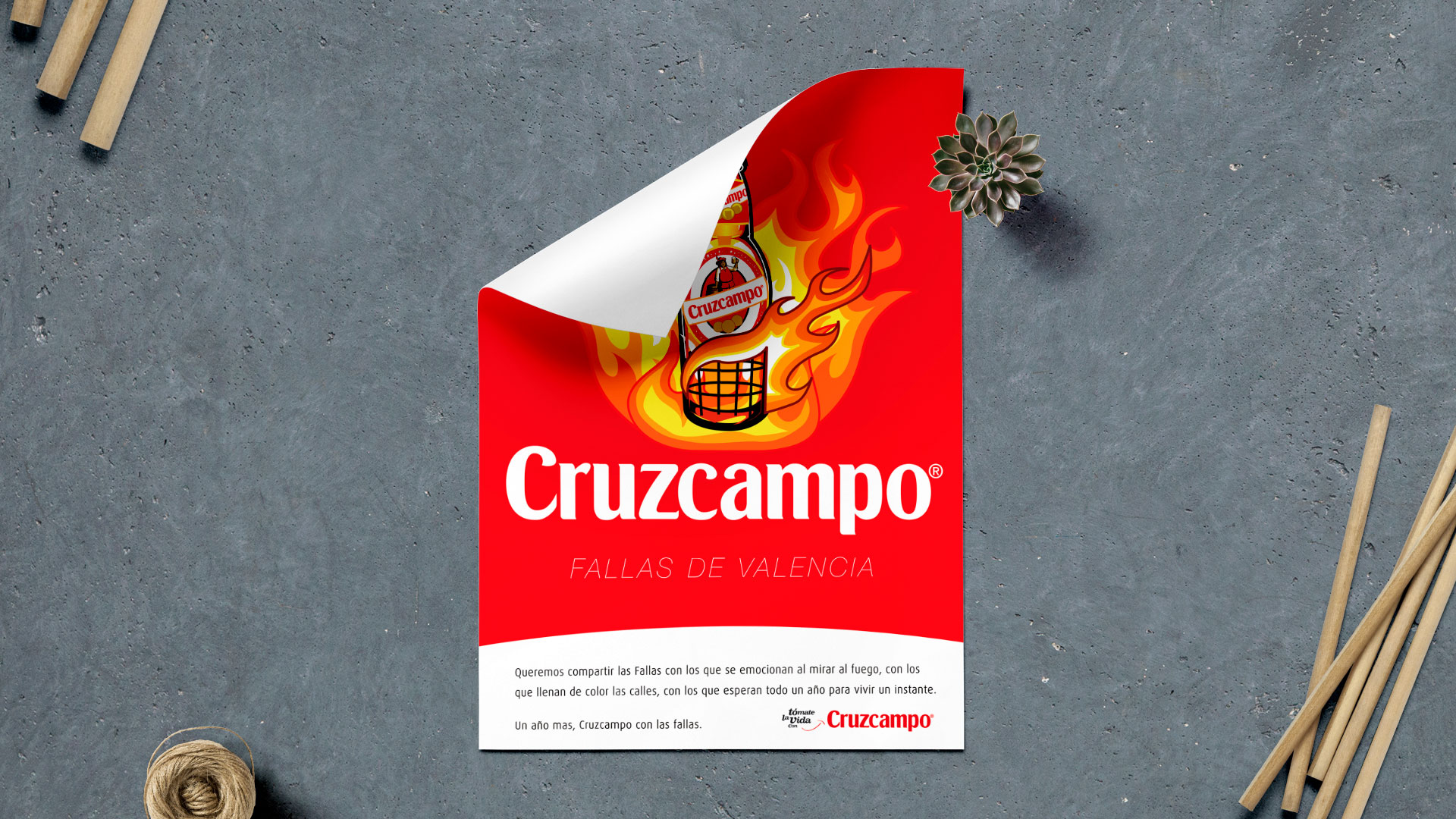 1_advertising_design_graphic_cruzcampo_fallas