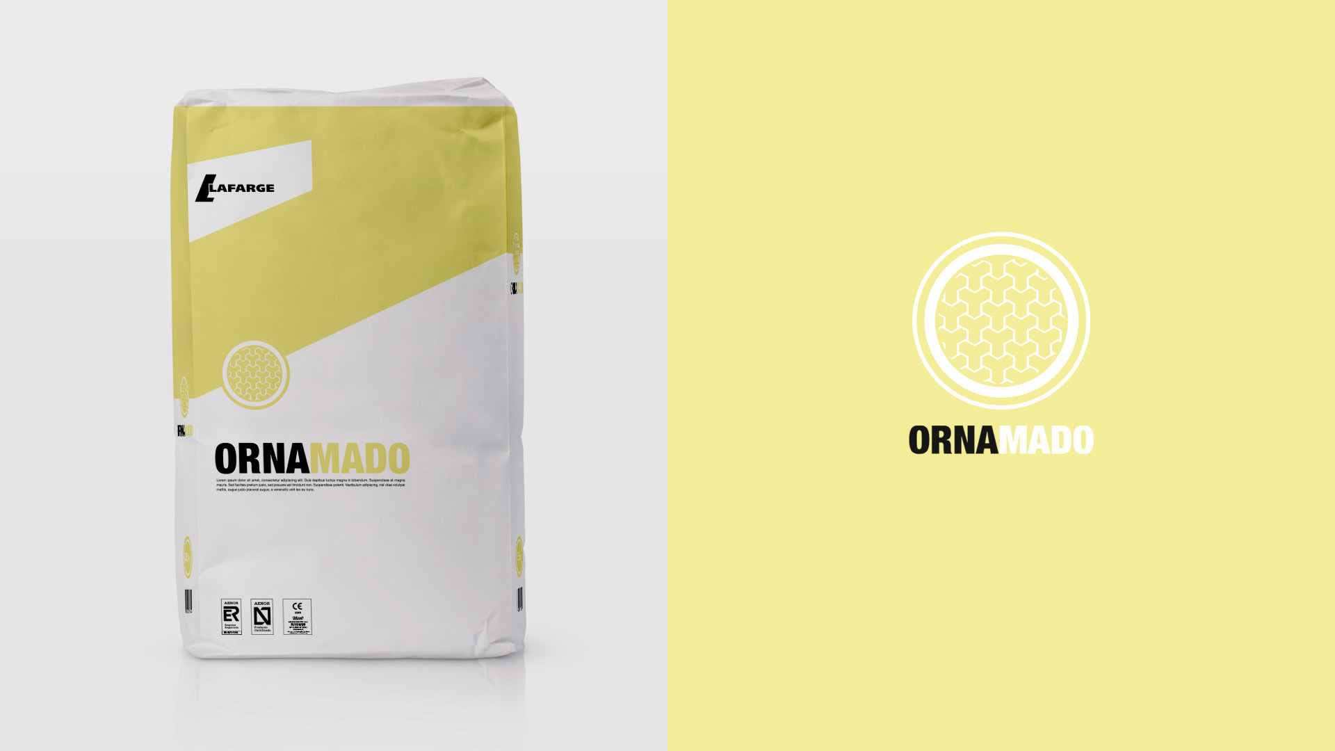 2_packaging_identity_cement_b