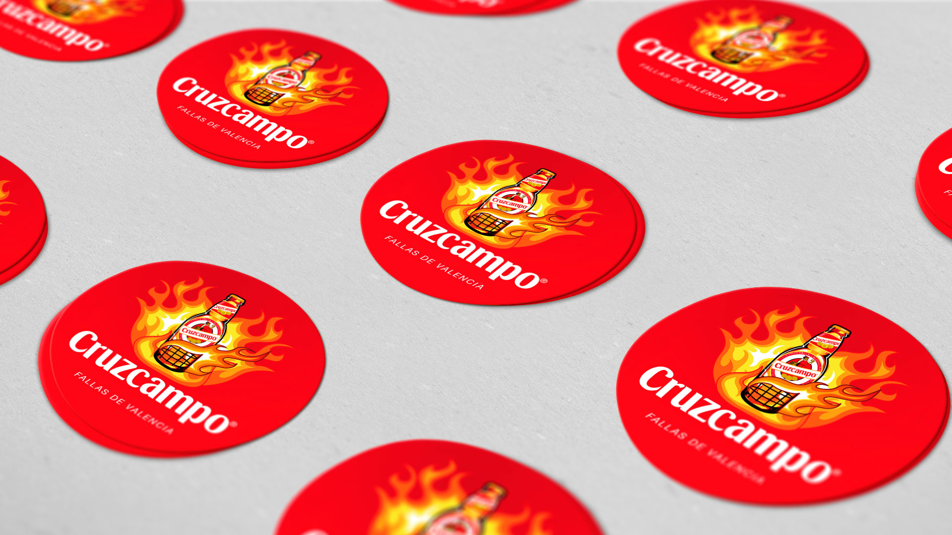 4_advertising_design_graphic_cruzcampo_fallas