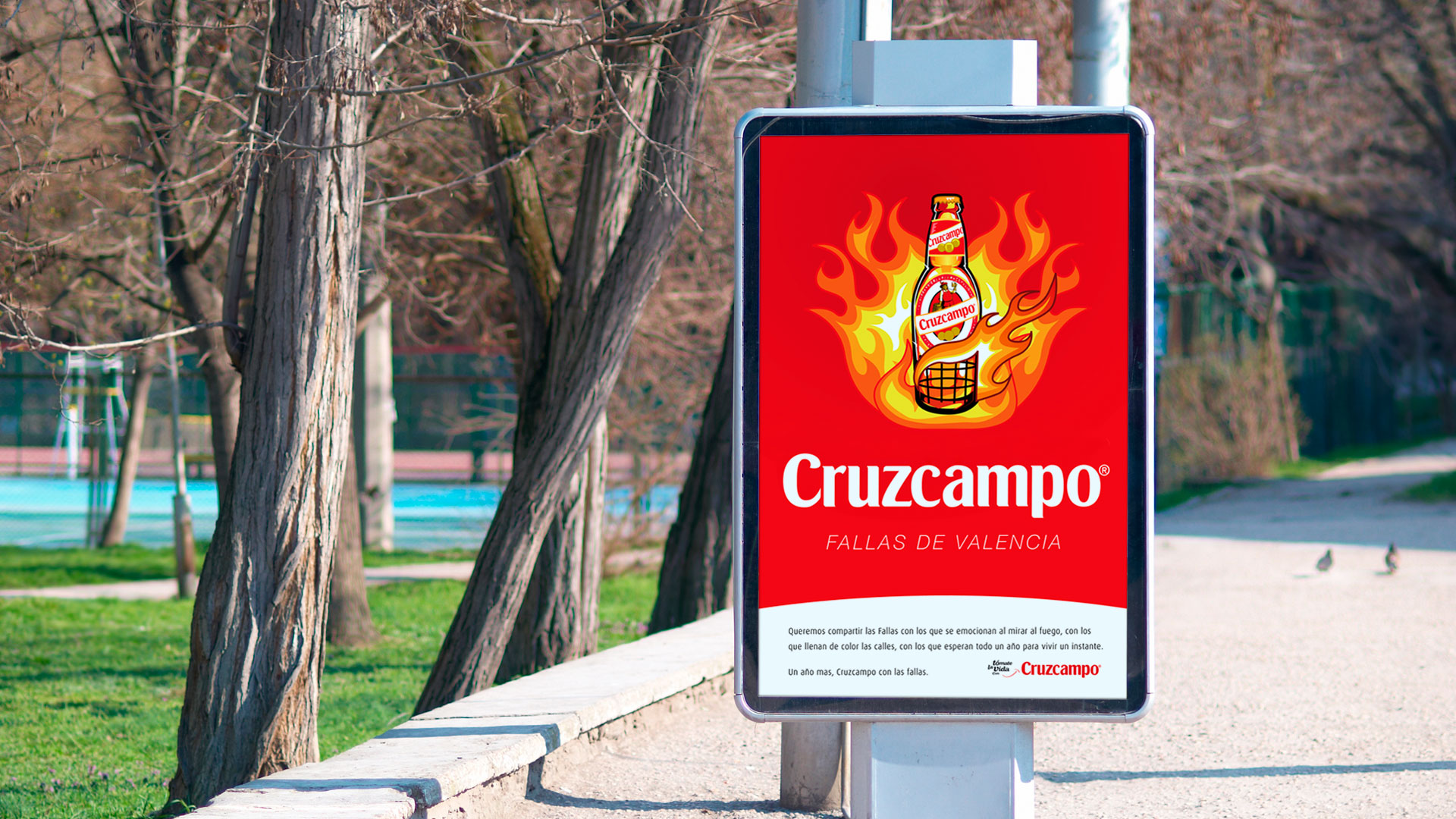 6_advertising_design_graphic_cruzcampo_fallas