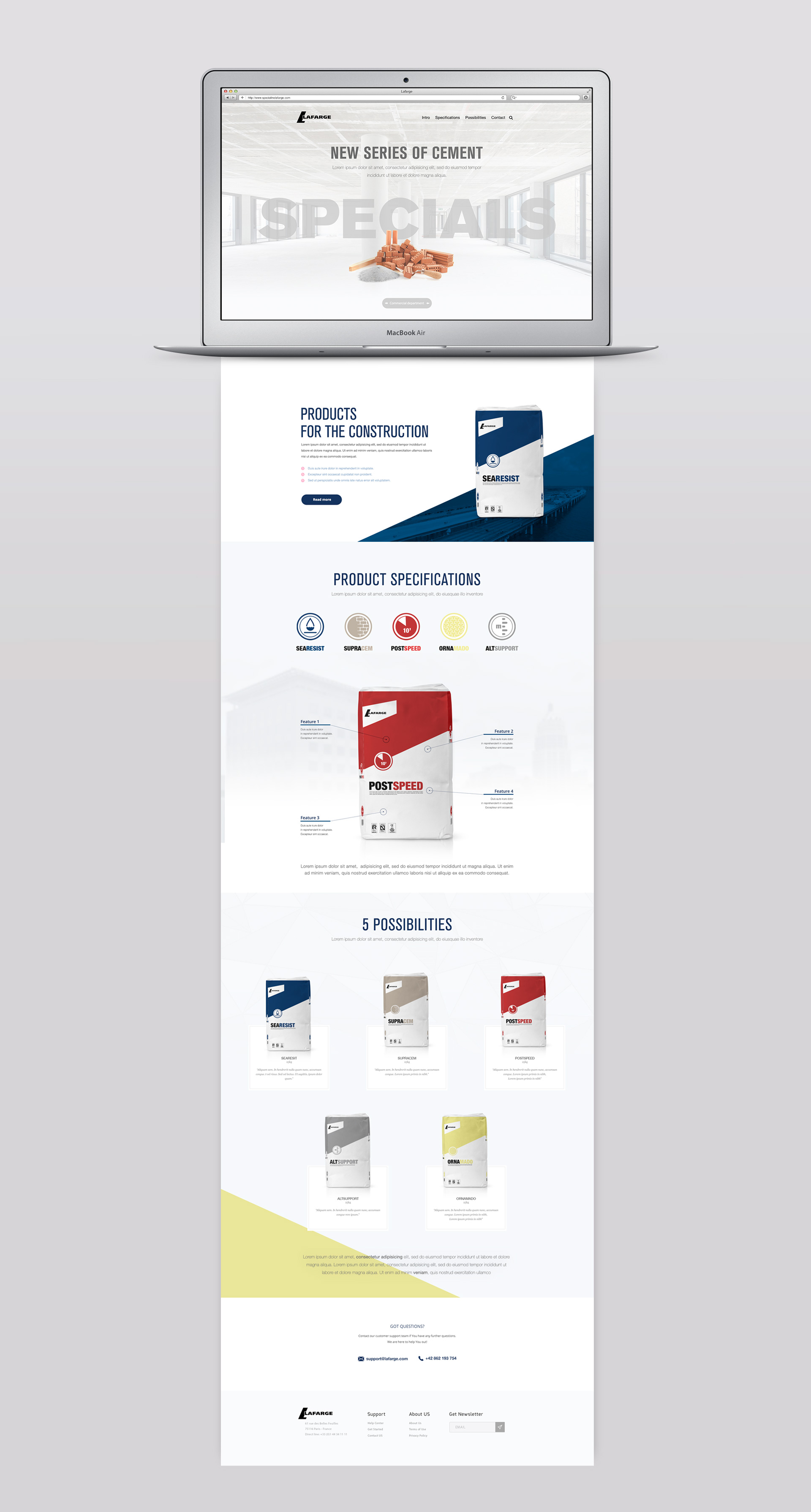 8_packaging_website_cement
