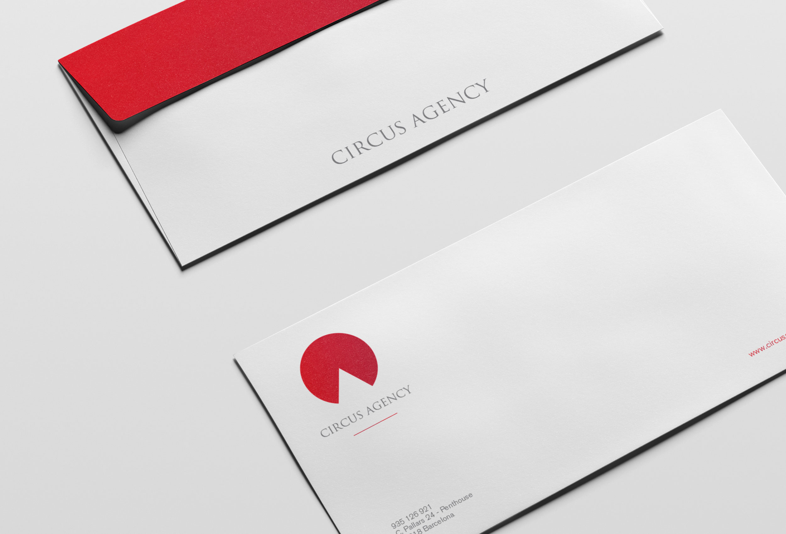 4_design_graphic_identity_corporate