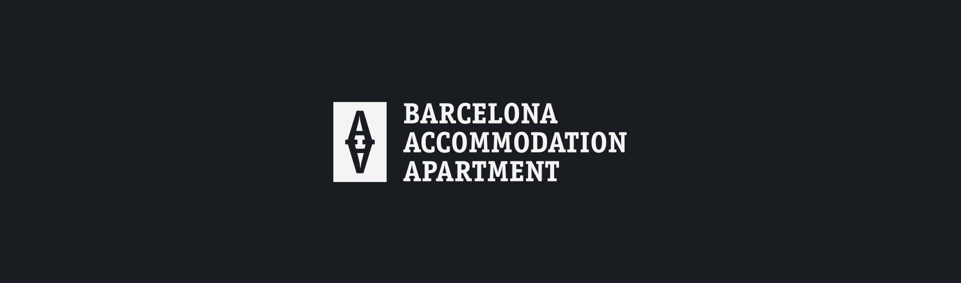 barcelona_logotype_identity_corporate