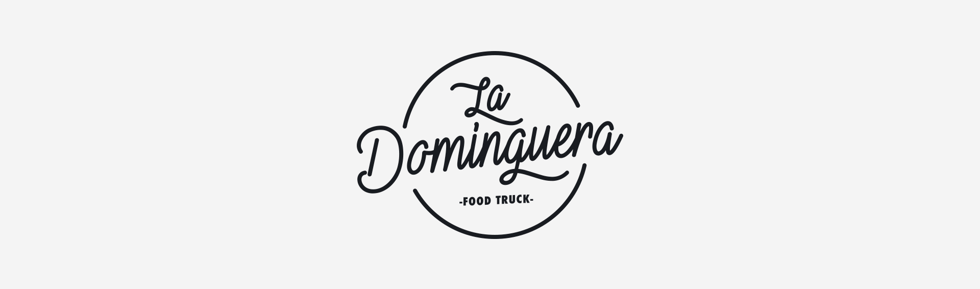 ladominguera_logotype_identity_corporate