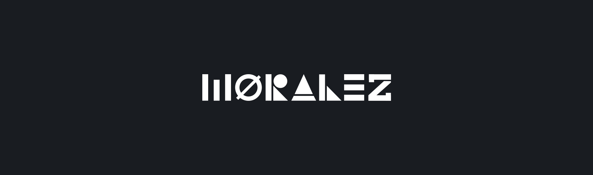moralez_logotype_identity_corporate
