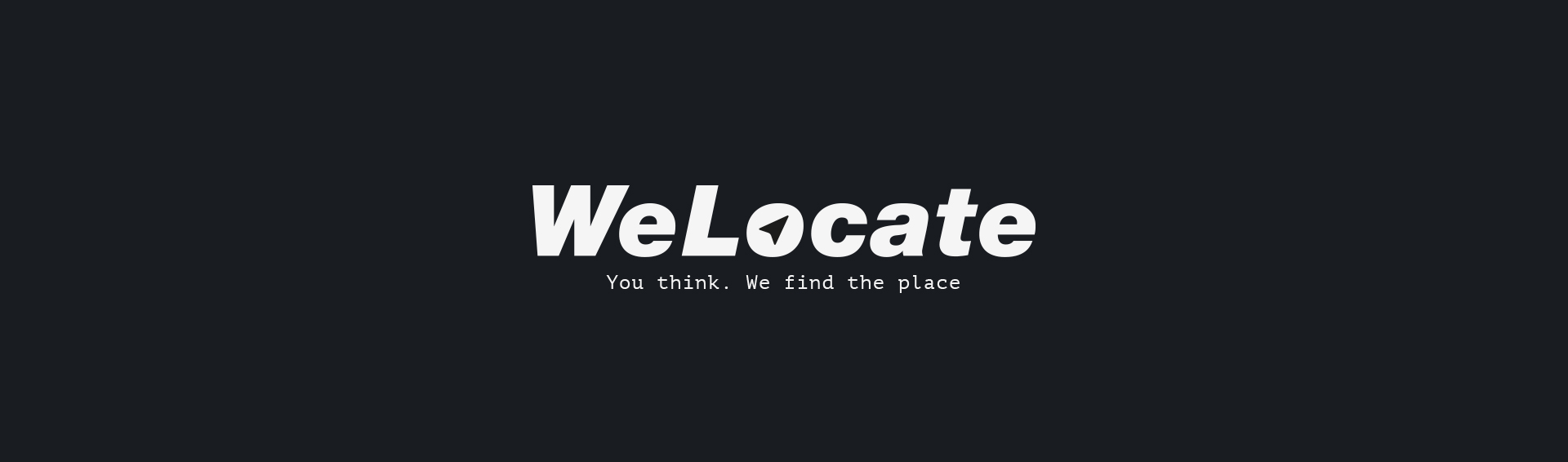 welocate_logotype_identity_corporate