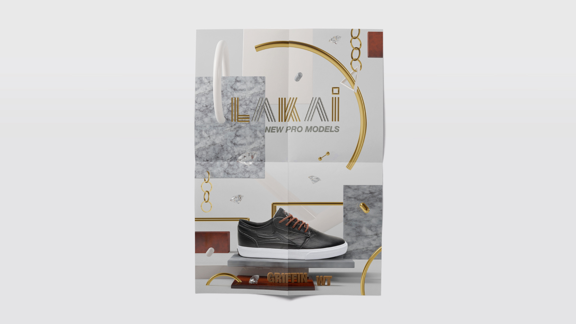 0_advertising_lakai_shoes_artdirection