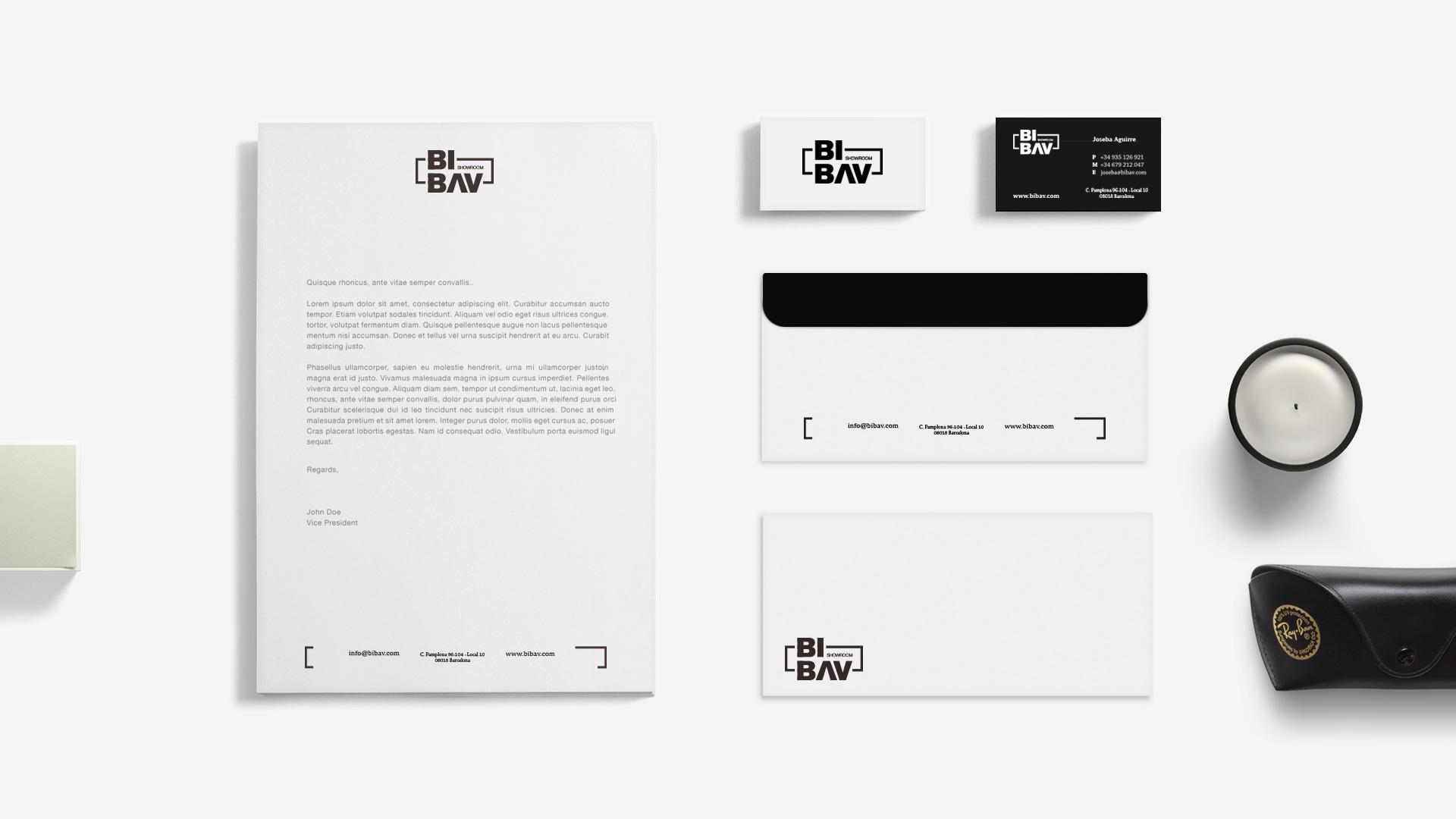 1_design_graphic_identity_corporate