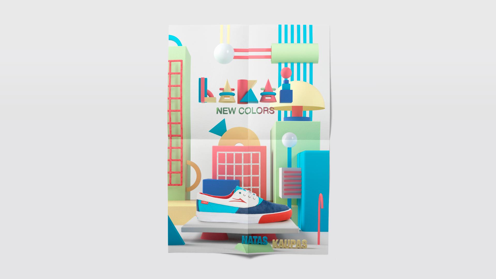 3_advertising_lakai_shoes_artdirection