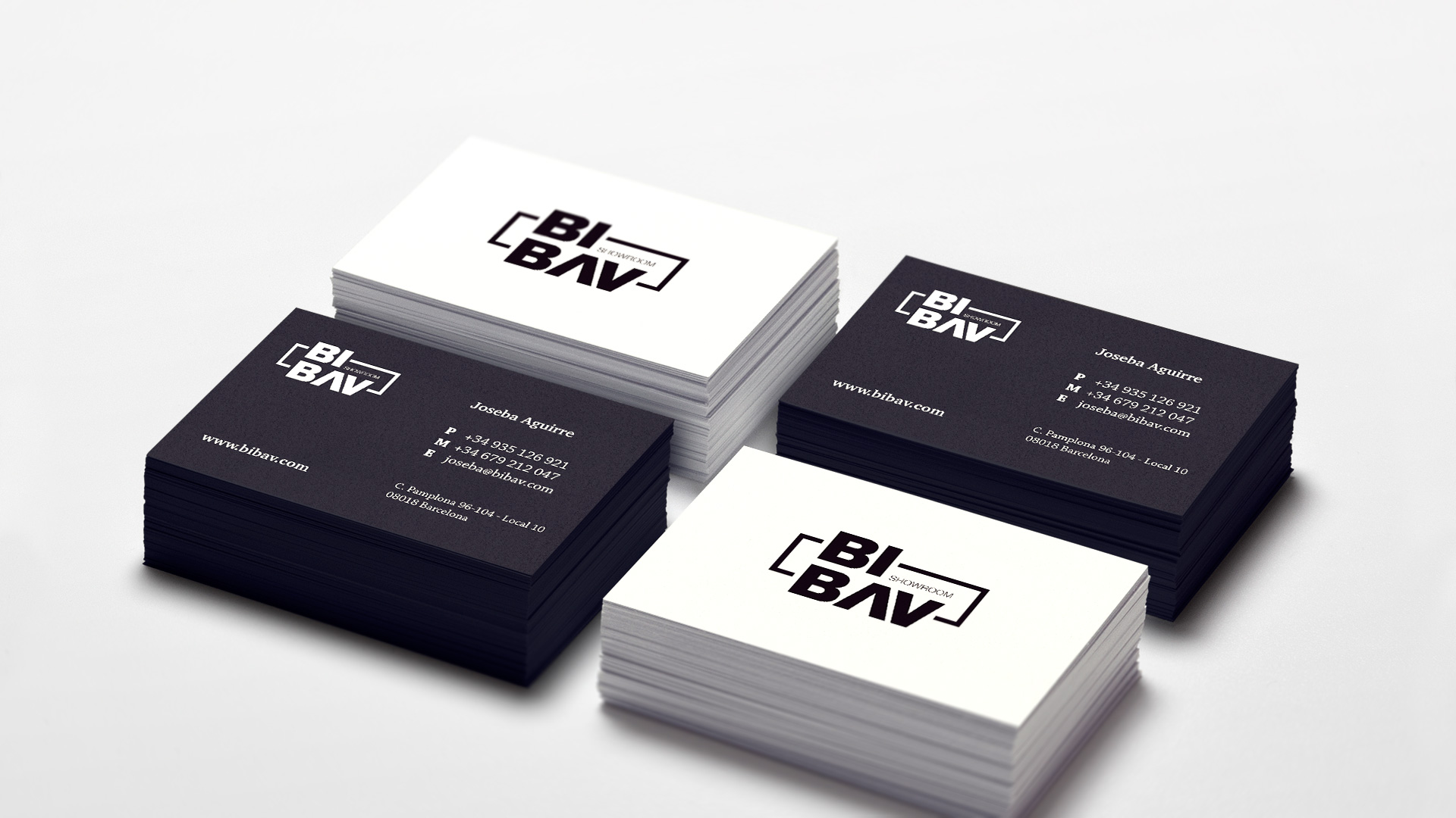 3a_design_graphic_identity_corporate