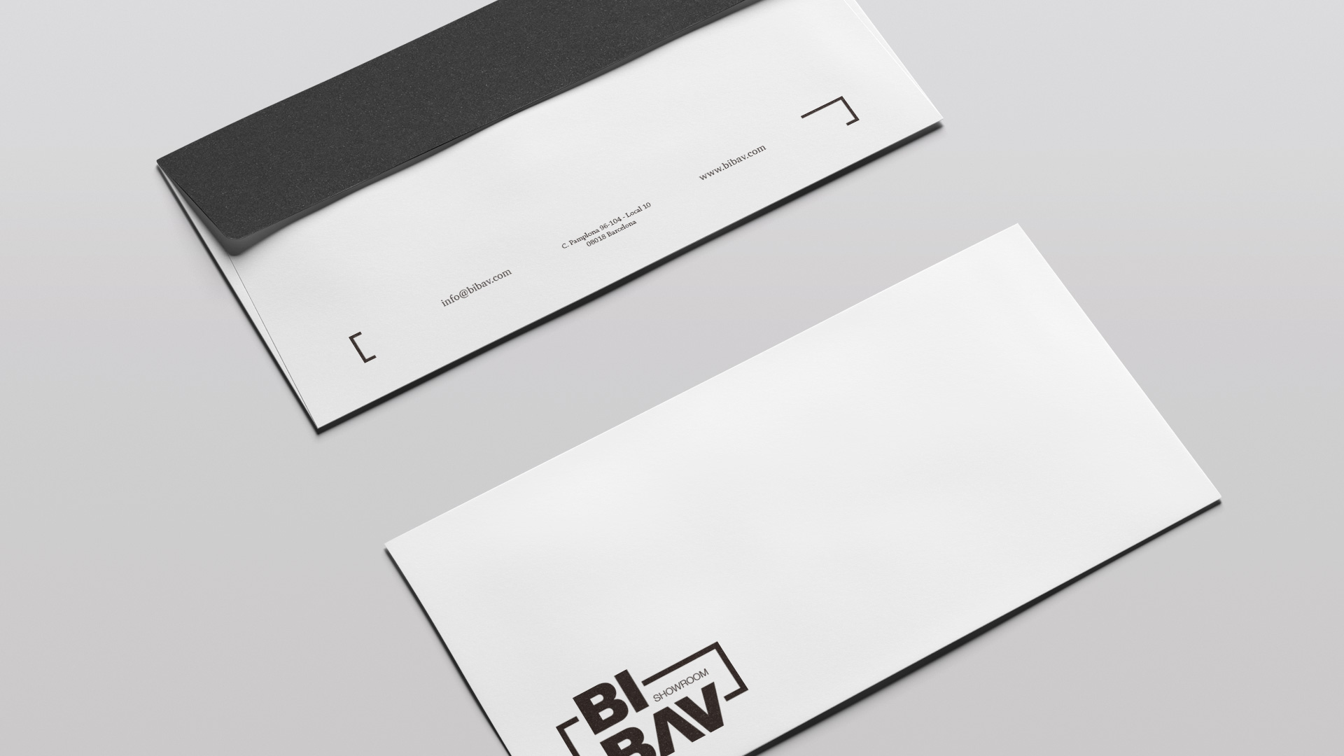 4a_design_graphic_identity_corporate