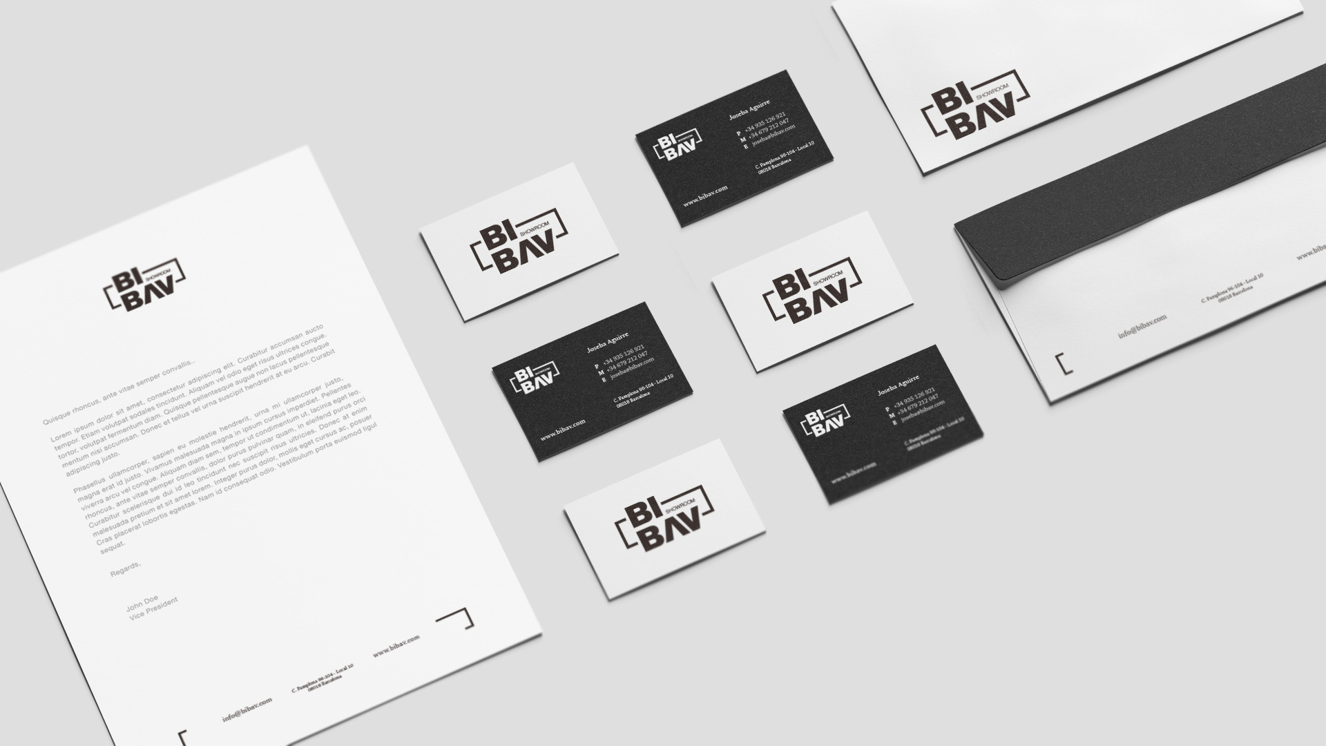 5_design_graphic_identity_corporate