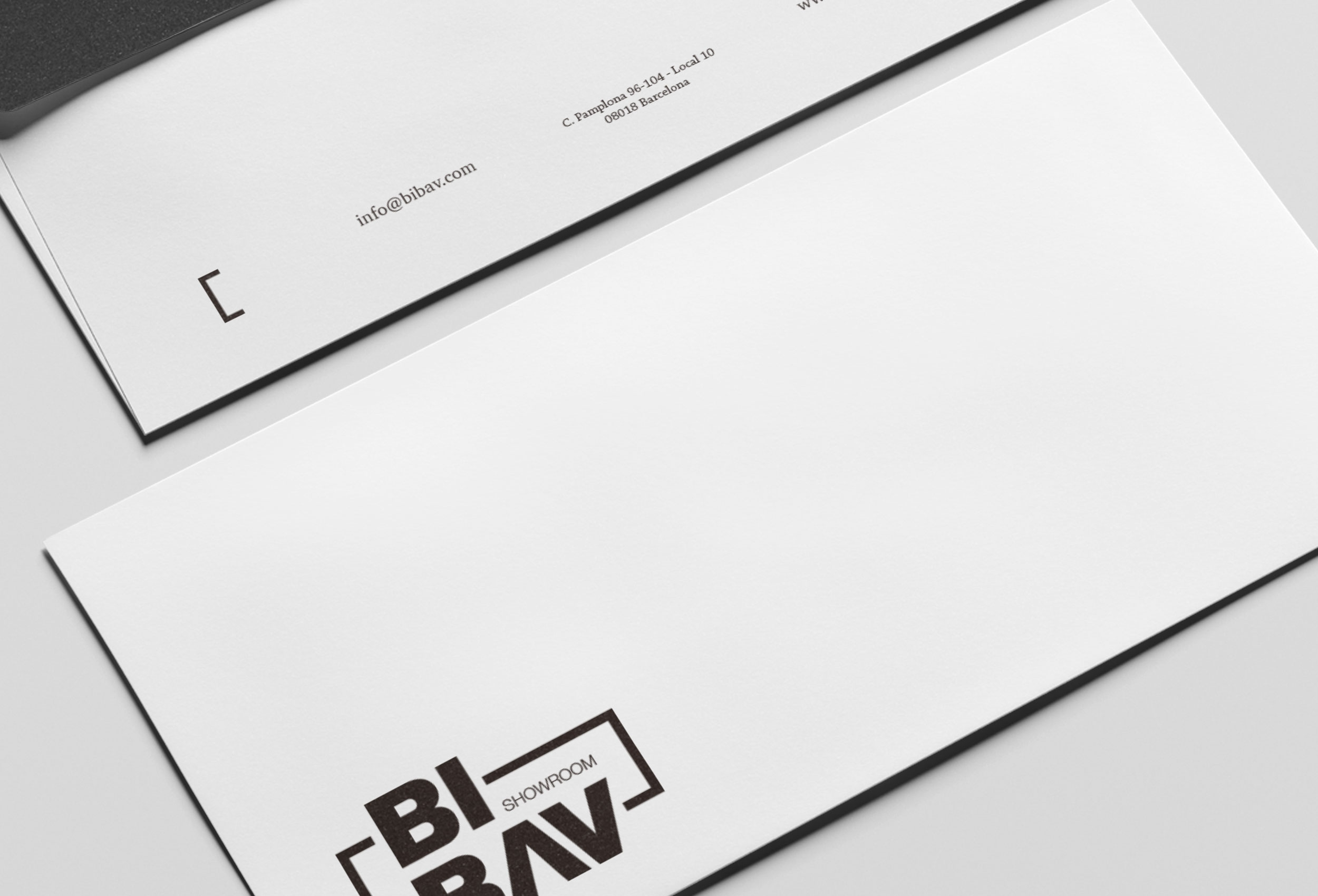 7b_design_graphic_identity_corporate