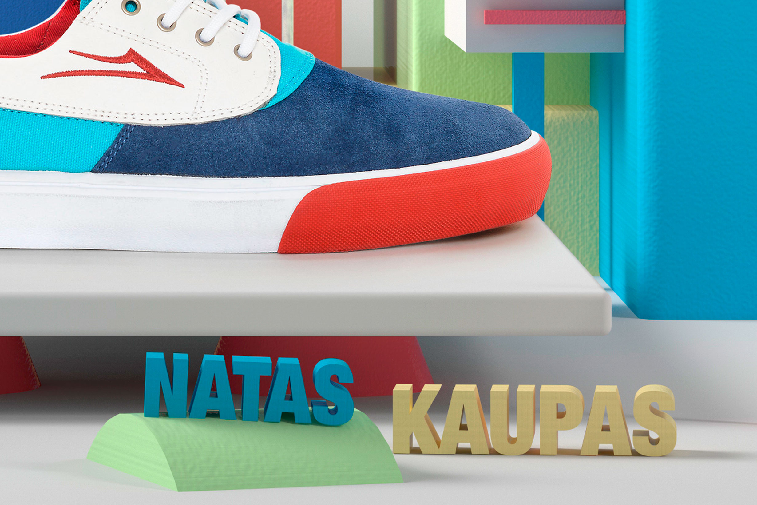 advertising_lakai_shoes_artdirection_zoom_e