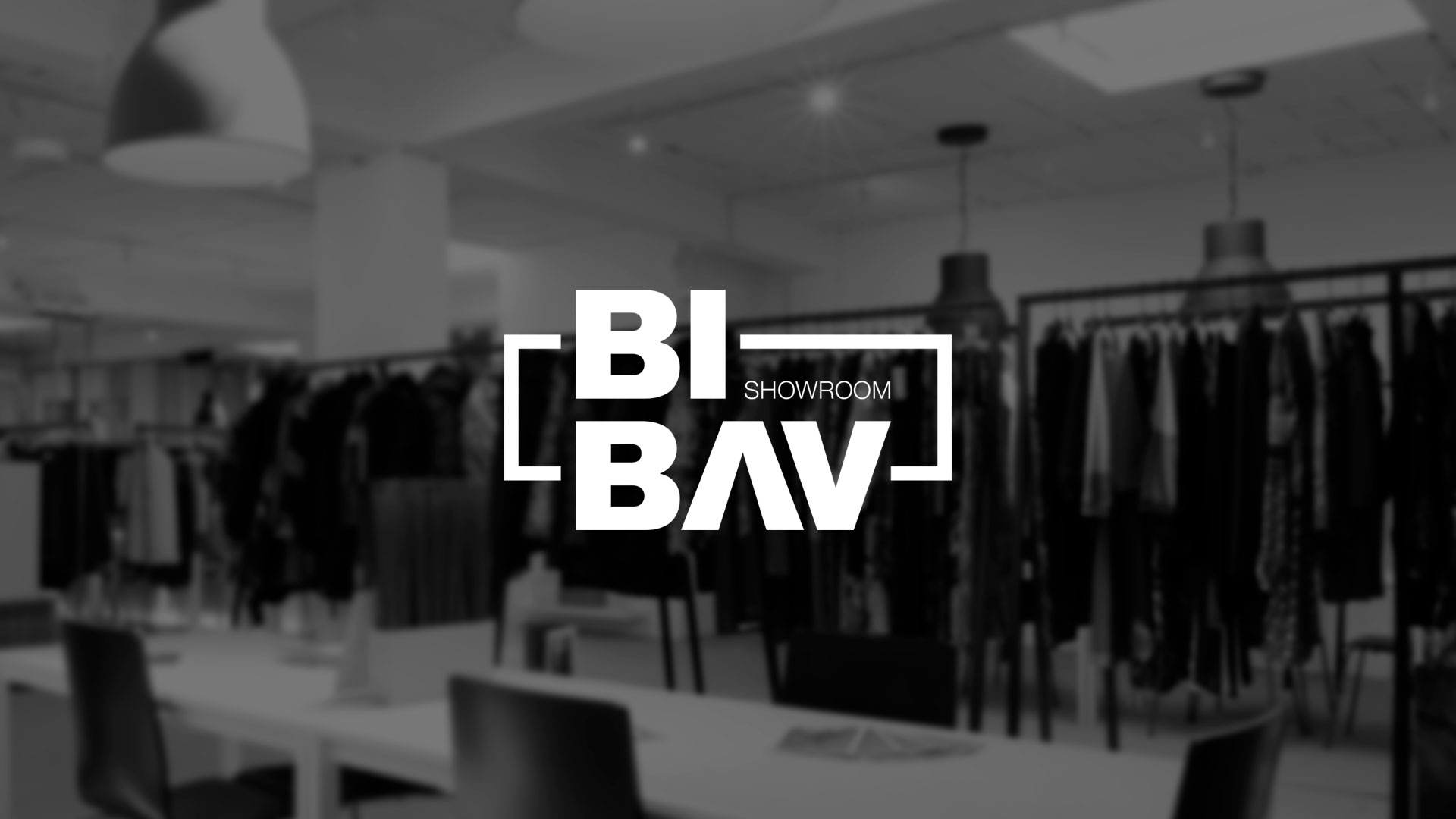 Bibav Showroom