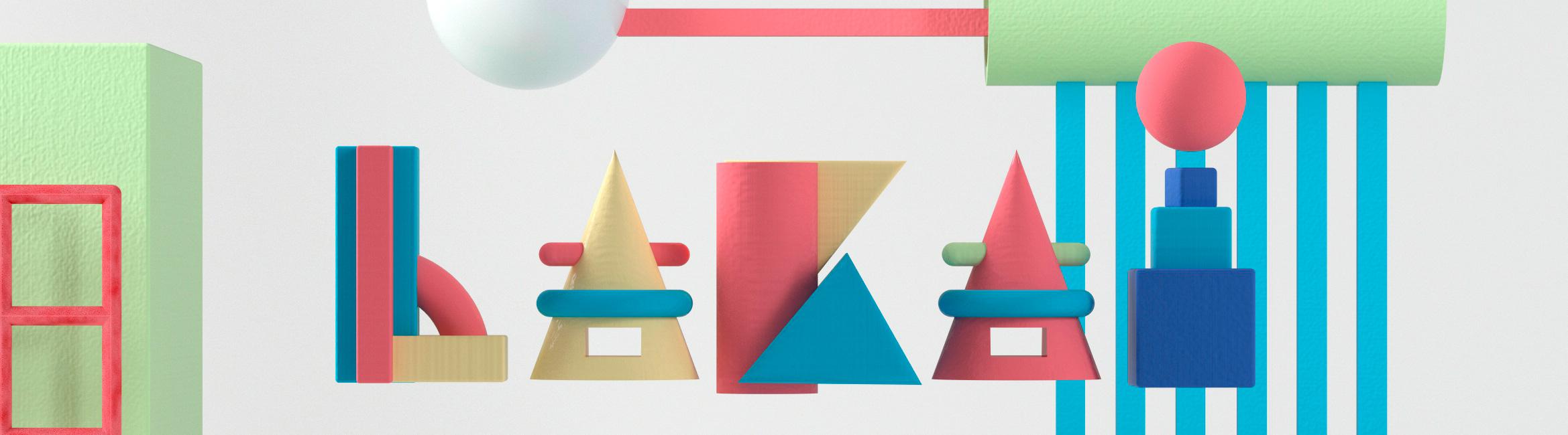 details_typography_c