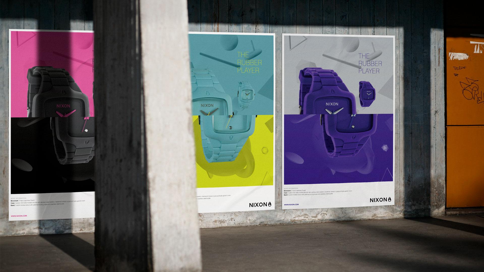 nixon_poster_advertising_artdirection