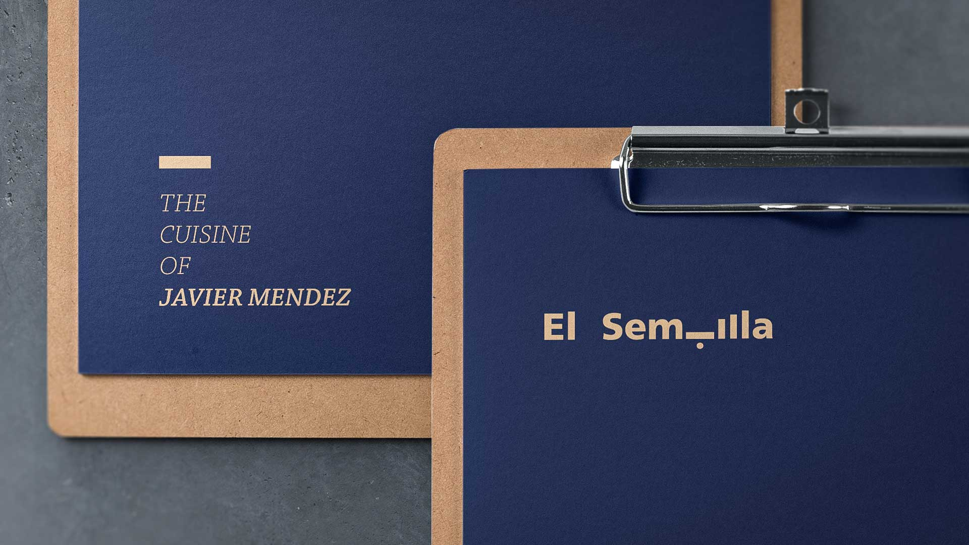 21_stationary_branding_artdirection