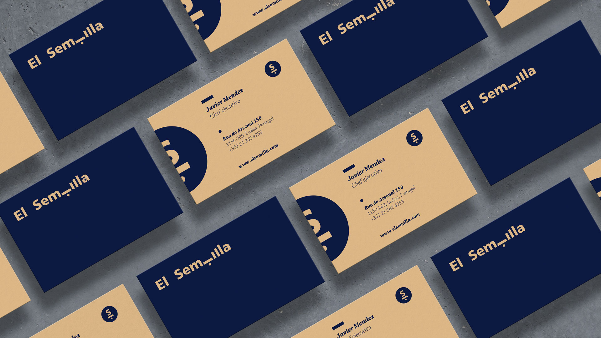 4a_stationary_branding_artdirection