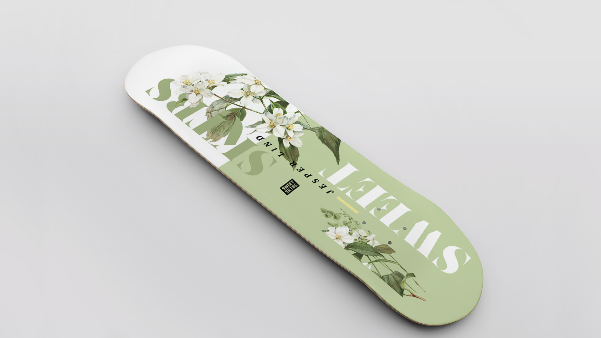 5_deck_skateboards_graphicdesign