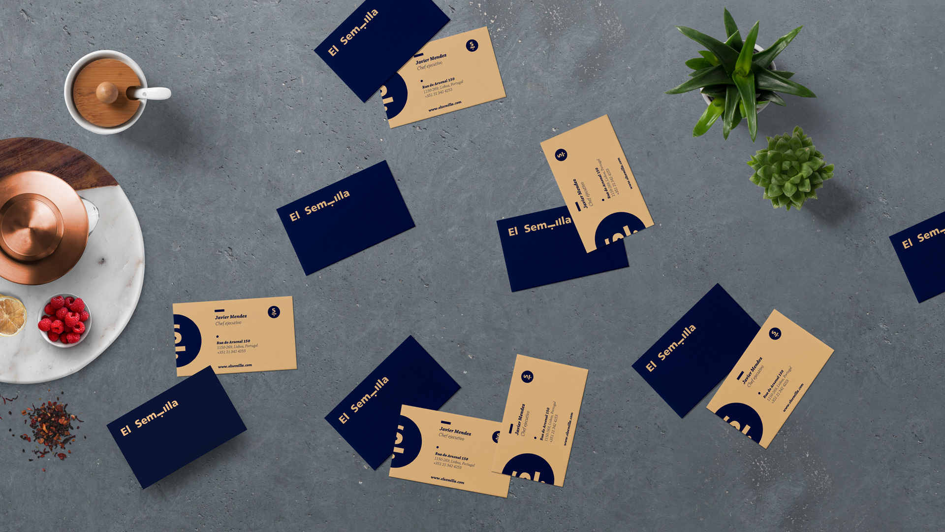 5b_stationary_branding_artdirection