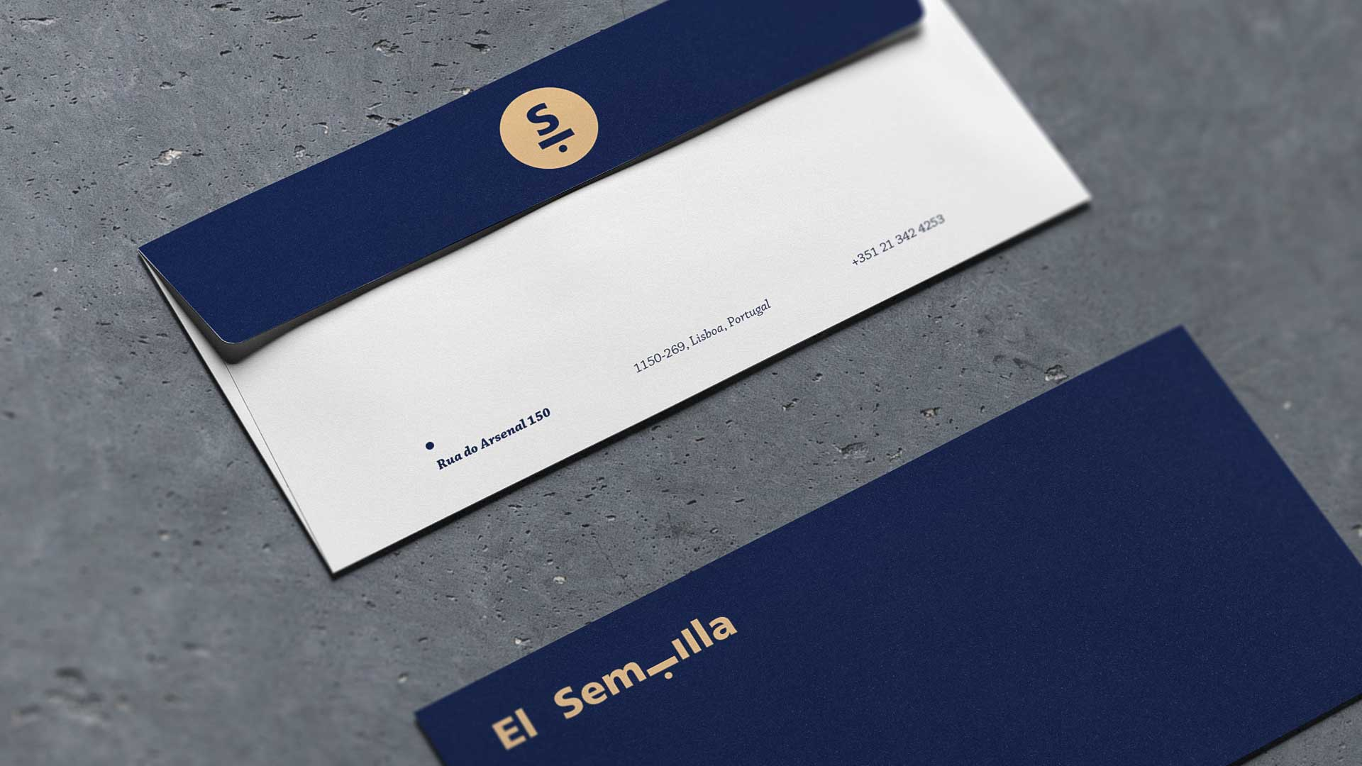 7_stationary_branding_artdirection