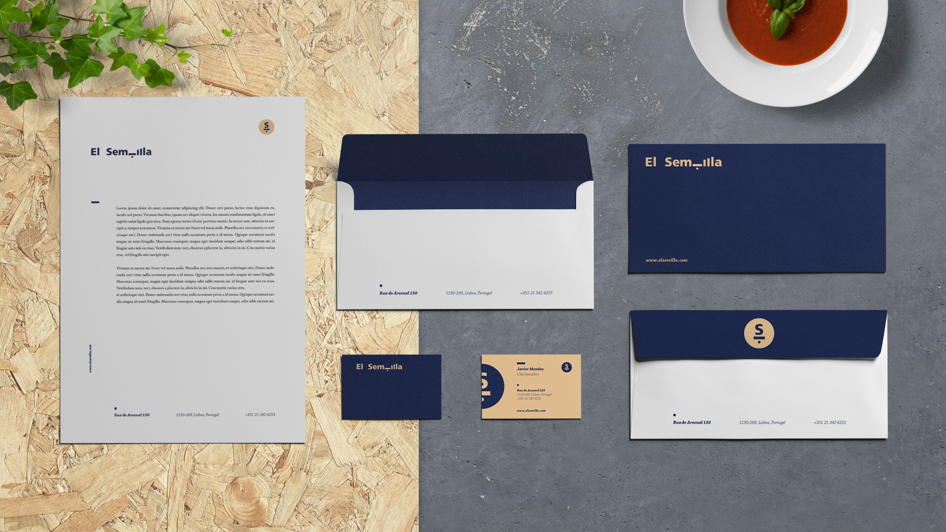 9_stationary_branding_artdirection