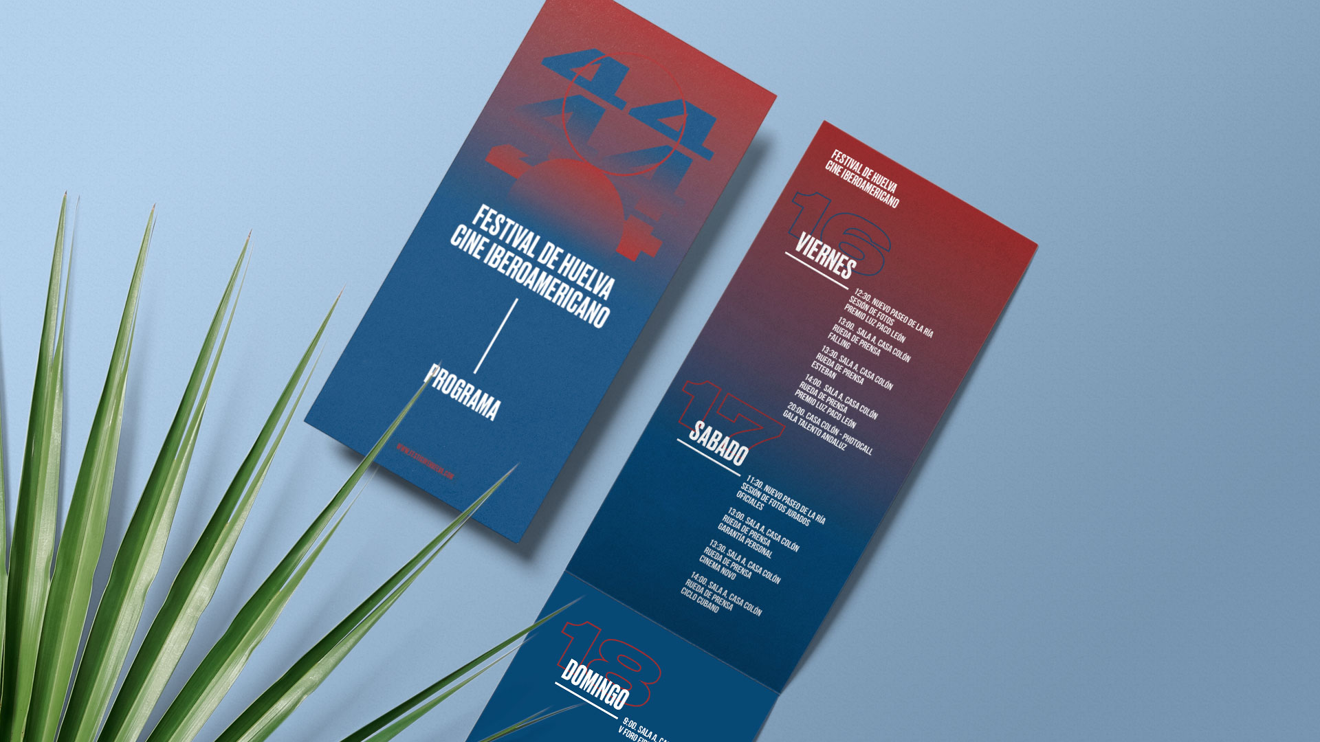 5_event_branding_artdirection_b
