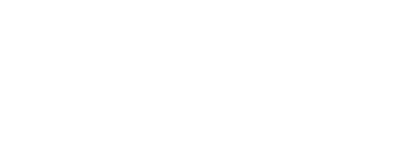 Film Festival Iberoamerican