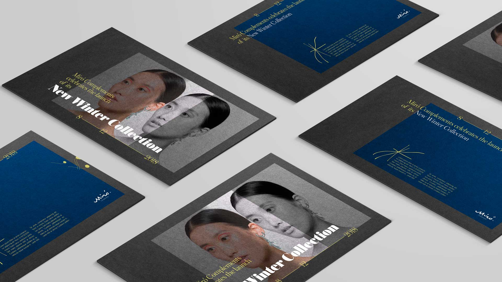 11_identity_branding_artdirection