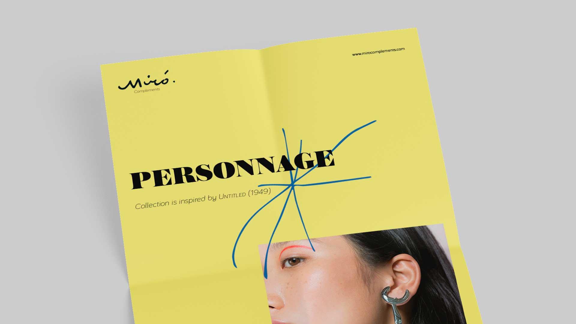 14_identity_branding_artdirection