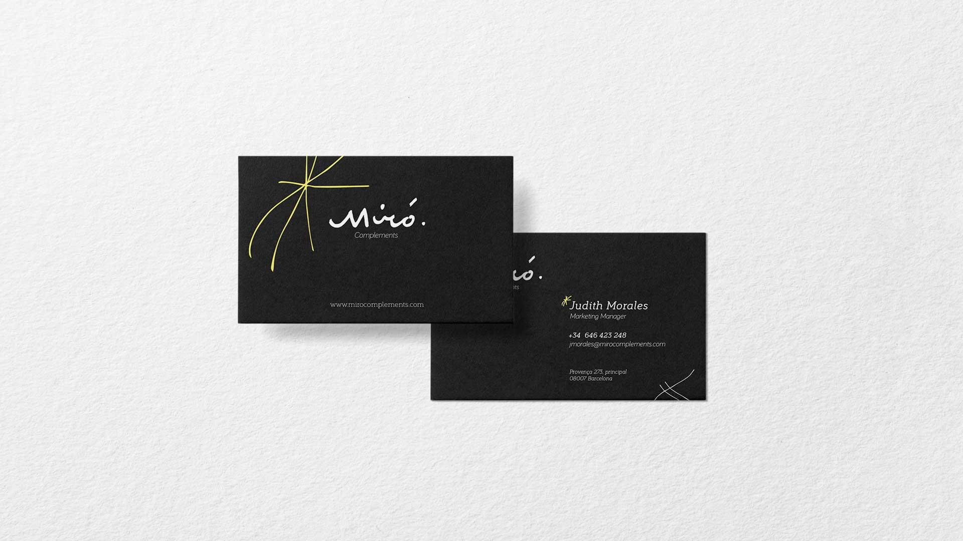 1_identity_branding_artdirection