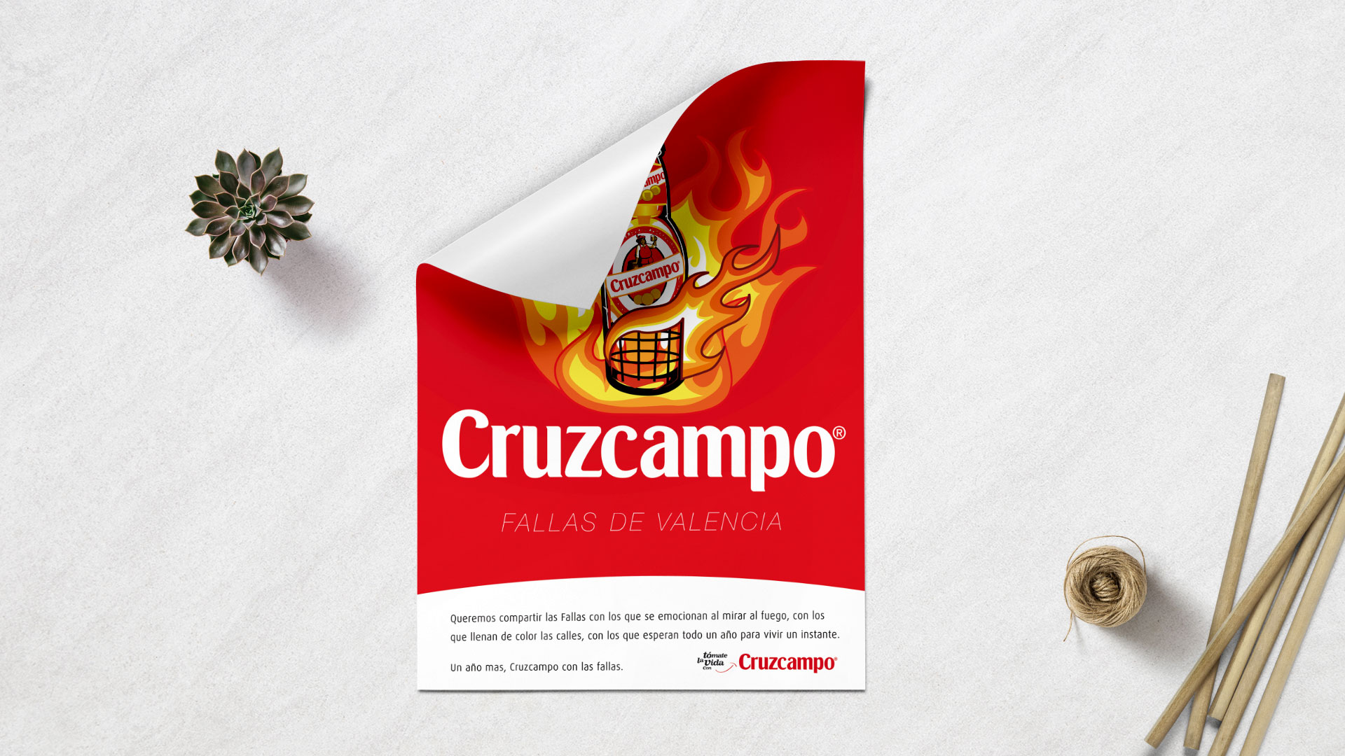 1aa_advertising_design_graphic_cruzcampo_fallas
