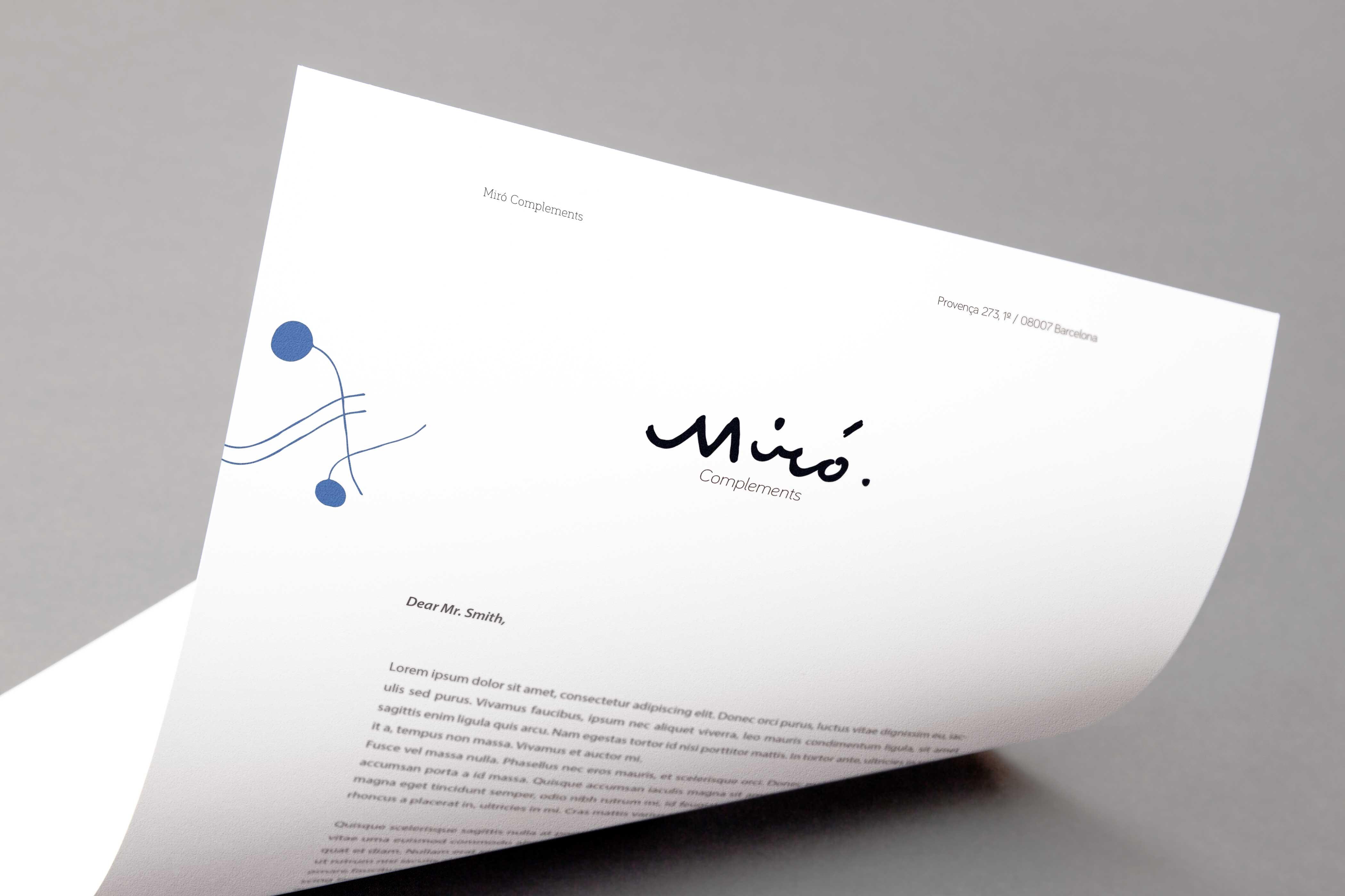 9b_identity_branding_artdirection