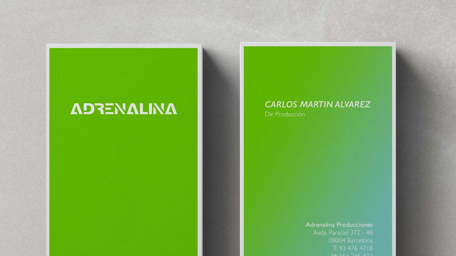 adrenalina_branding_identity_2