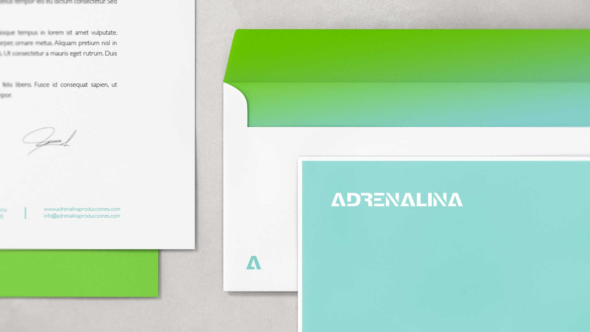 adrenalina_branding_identity_3a