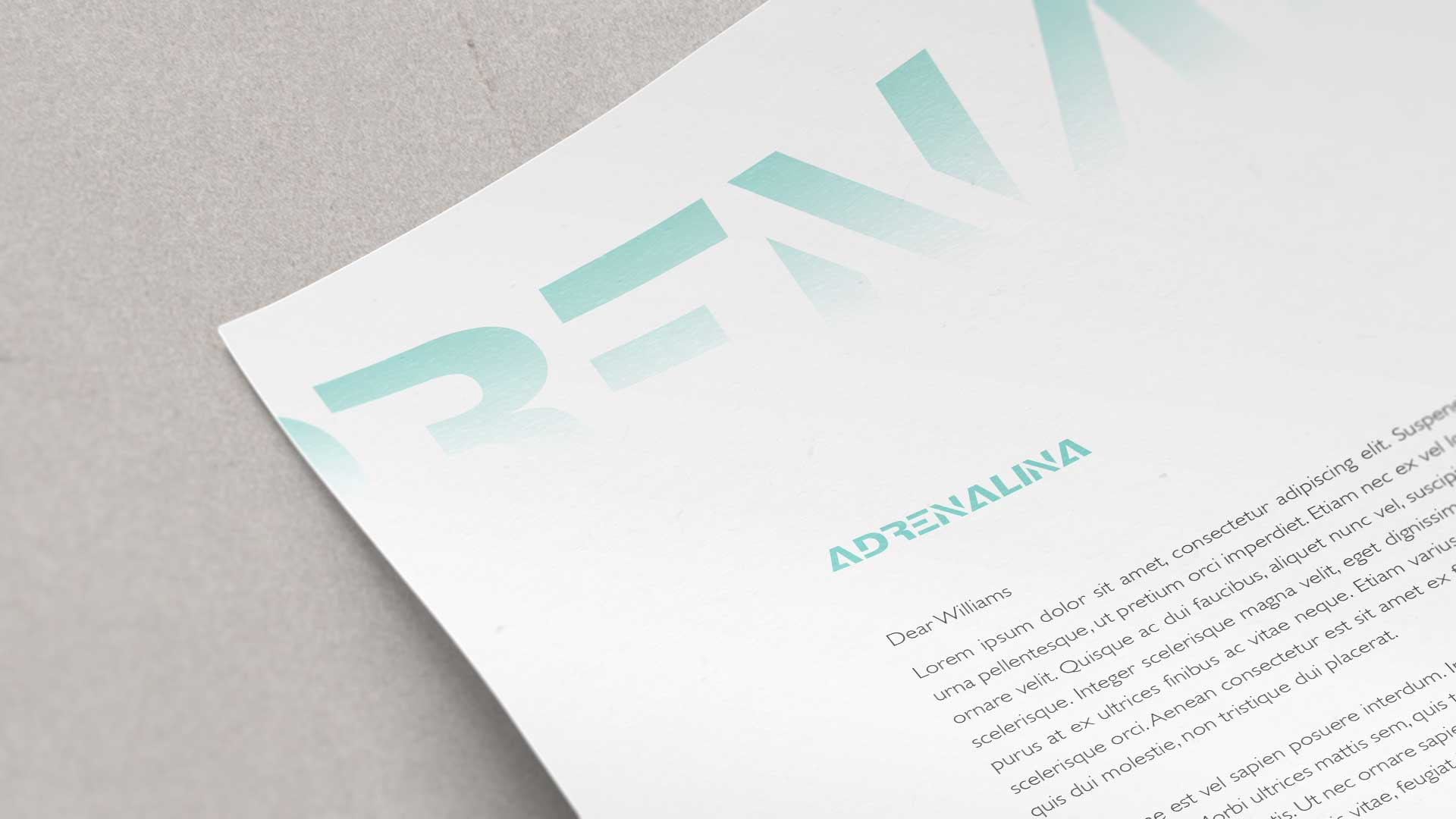adrenalina_branding_identity_4