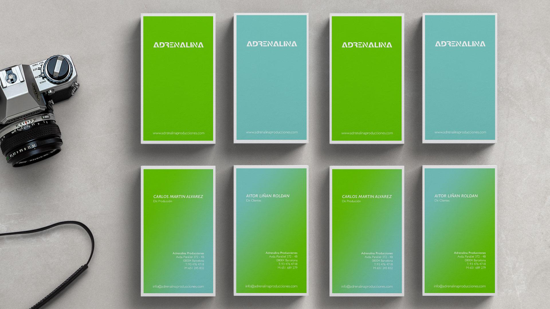 adrenalina_branding_identity_5