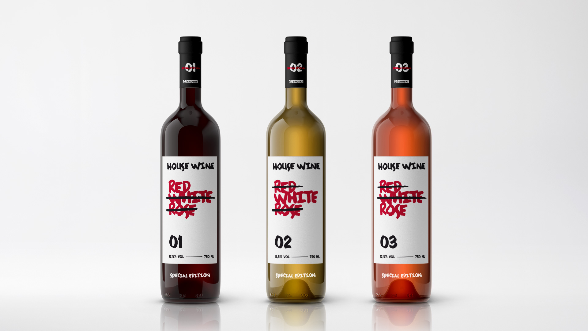 house_wine_packaging_a