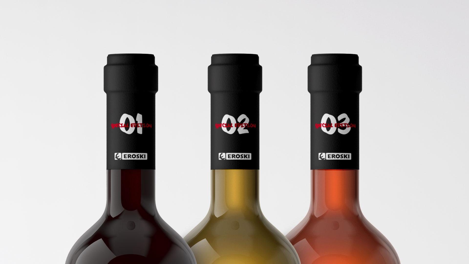 house_wine_packaging_b2