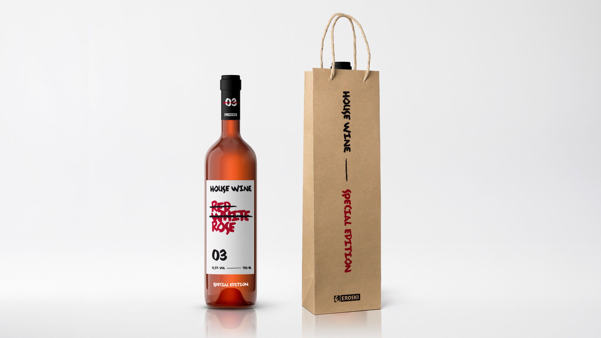 house_wine_packaging_d