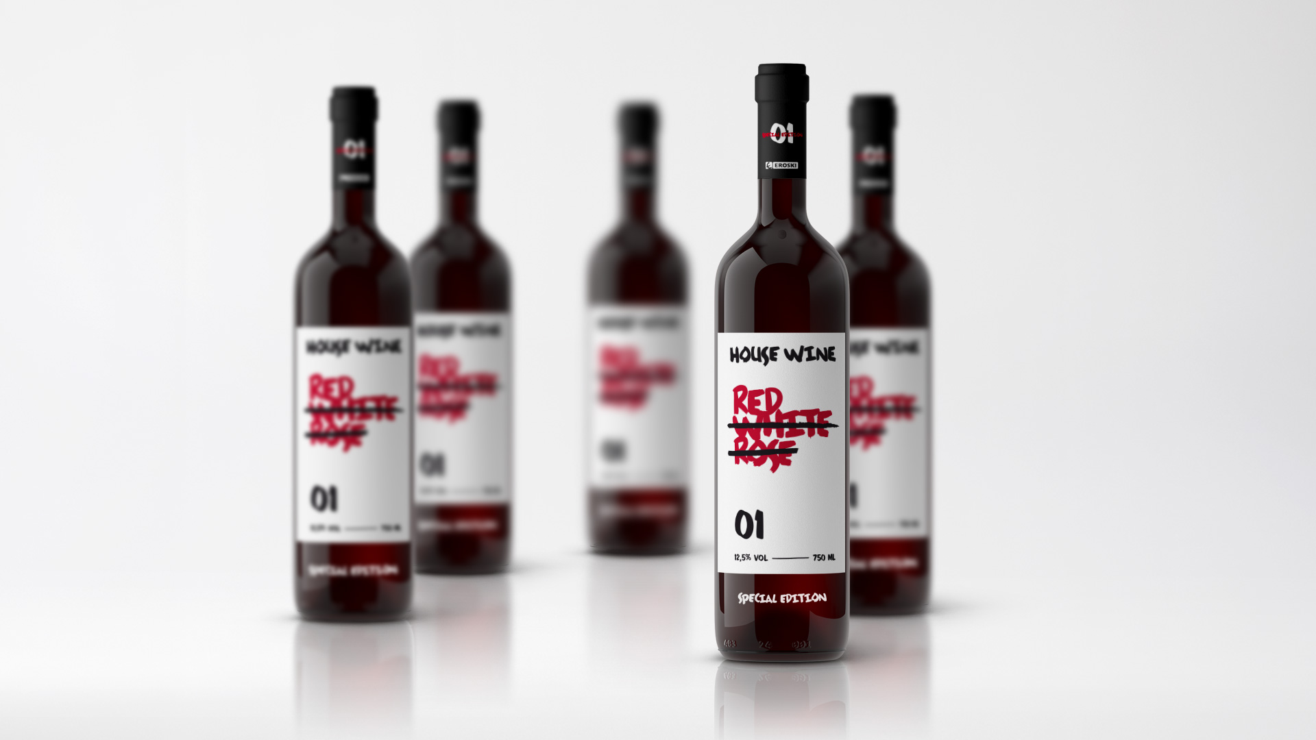 house_wine_packaging_f