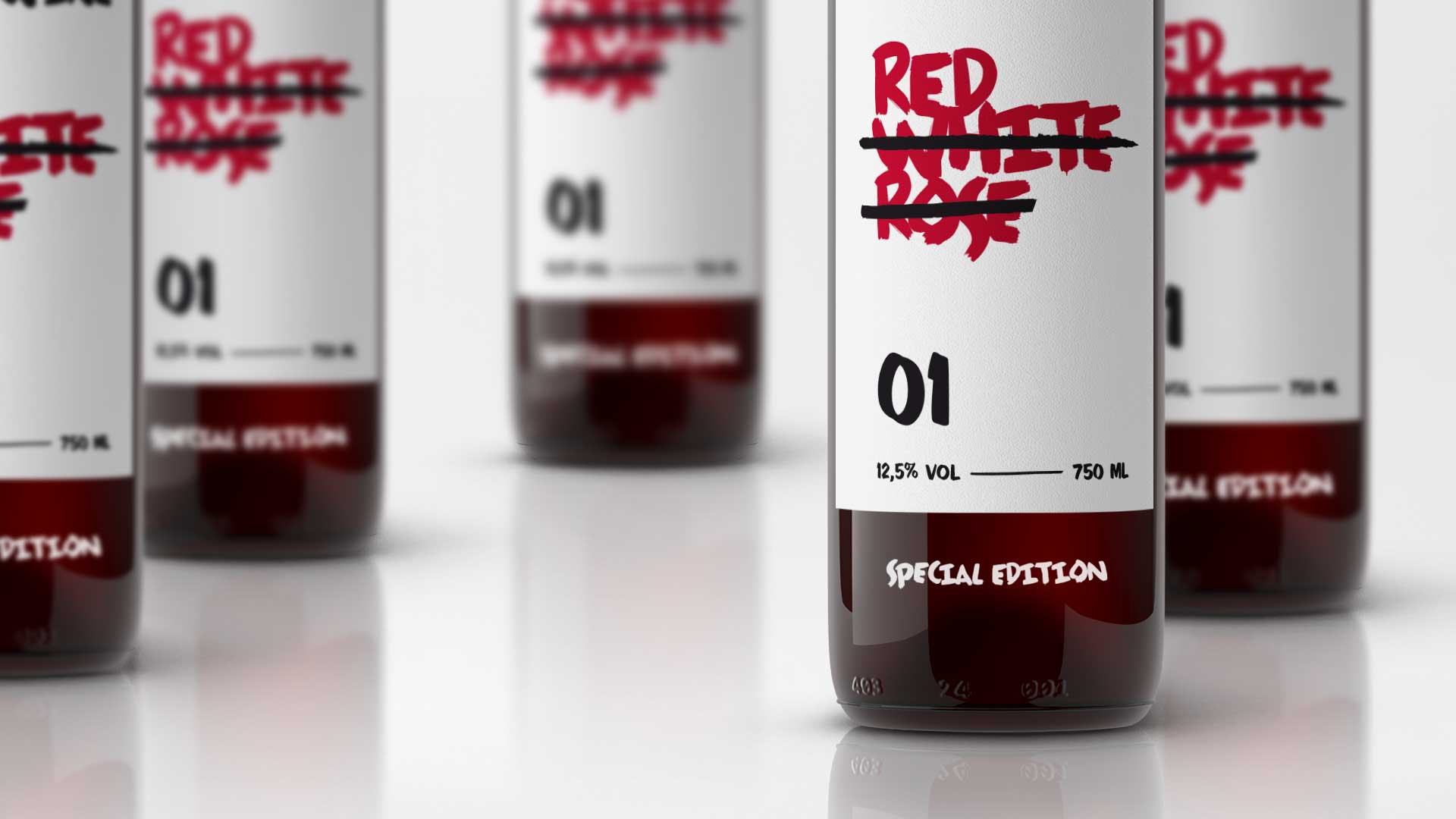 house_wine_packaging_g